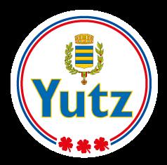 Ville de Yutz