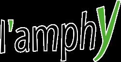 L'amphY